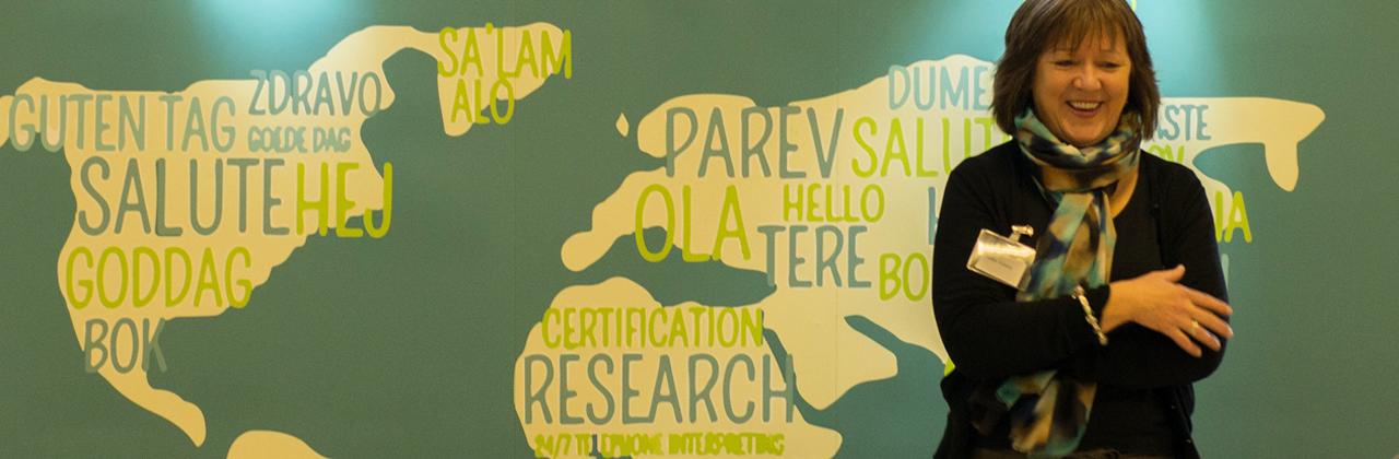 atlas-header-banner