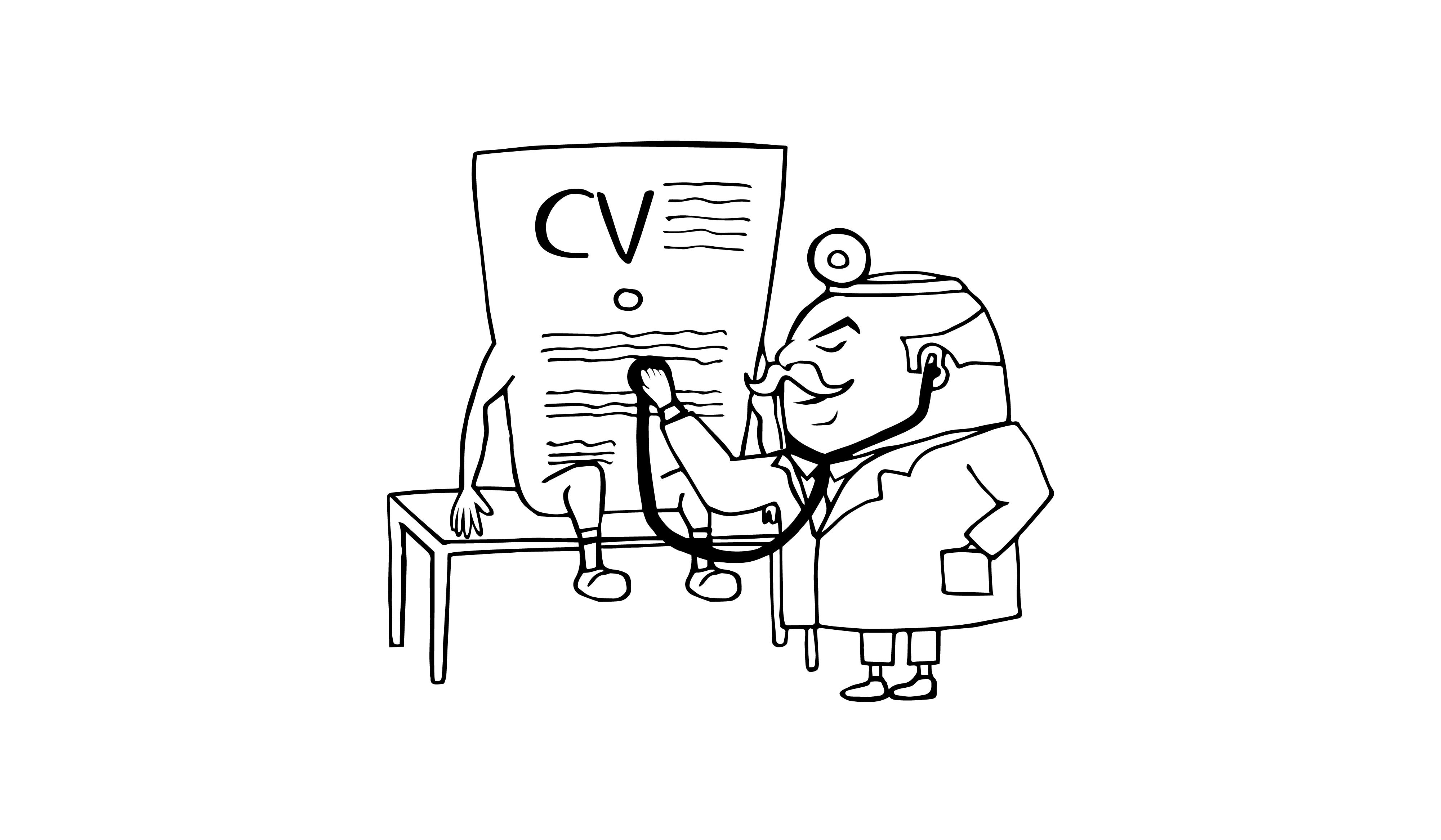 cv top tips atlas translations translation work agency freelance linguists clare