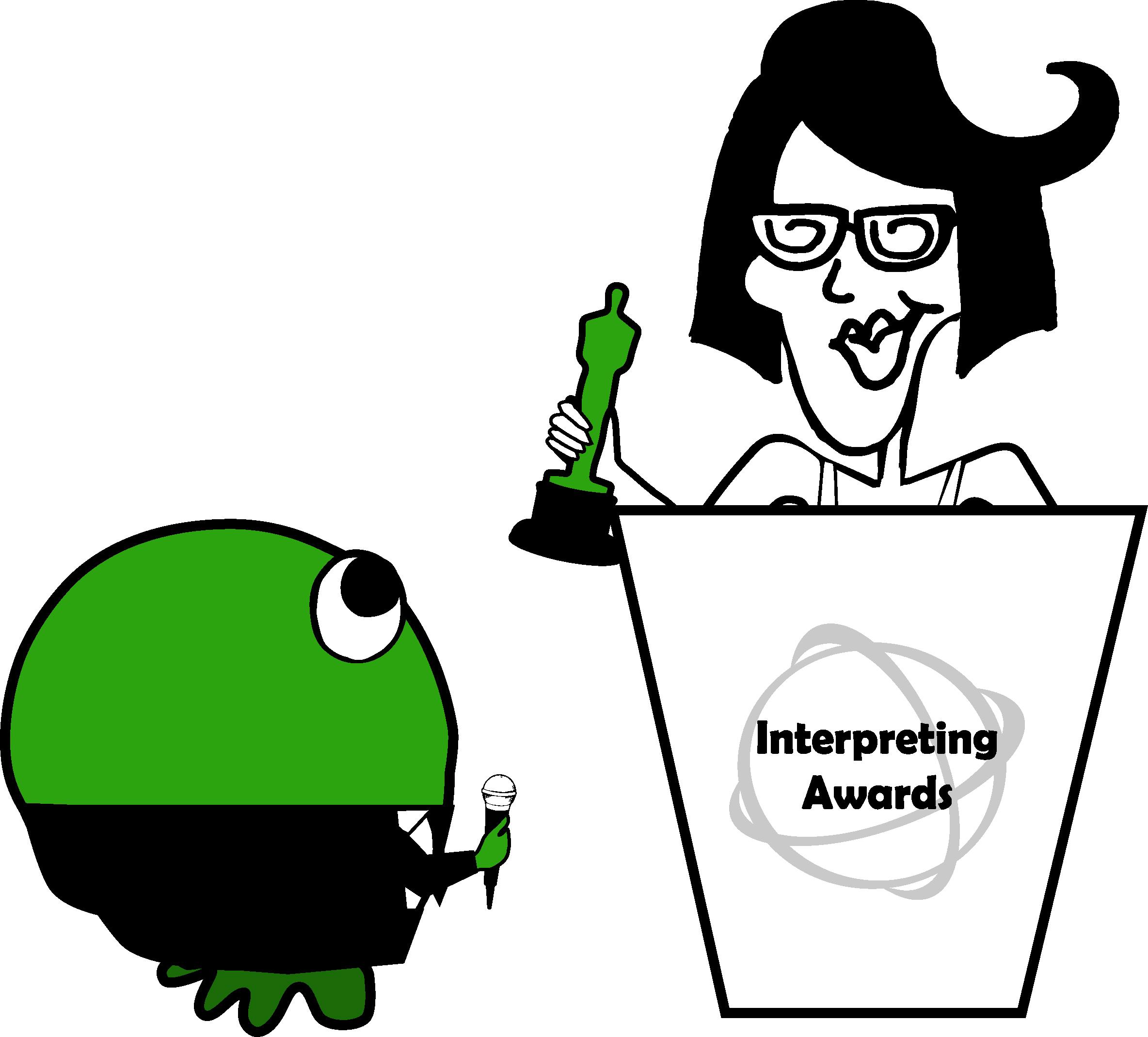 popular interpreter, atlas translations, professionalism, tips, communication, translation agency