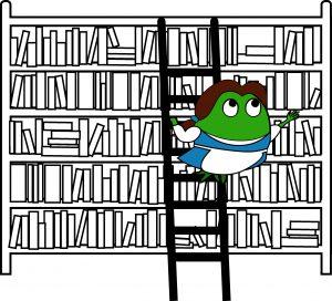reference material, atlas translations, claire suttie, translators, tips, technical translation, translators