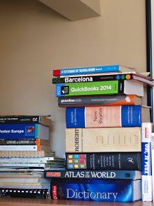 language services, Translation agency, London, St Albans, Clare Suttie